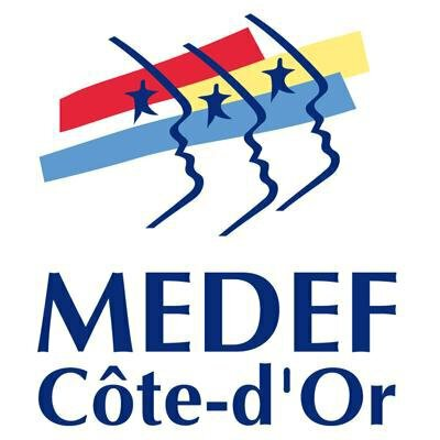 MEDEF Côte d'Or